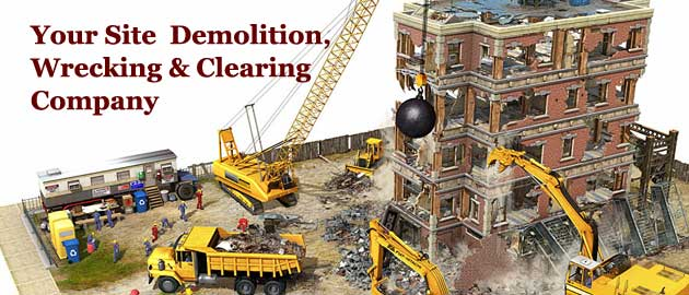 demolition-cincinnati
